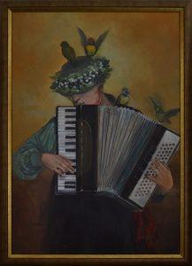 Koncert Marek Kozak